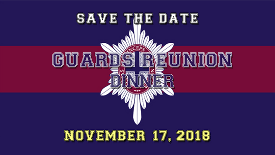 Register Now for Reunion 2018