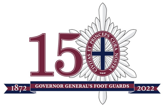 150th Anniversary Planning is Ramping Up!