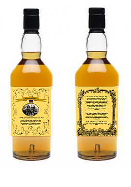 Whisky_both_21.png