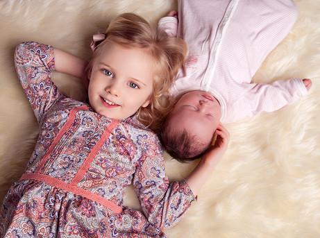 lr_newborn_little_button_photography_cha