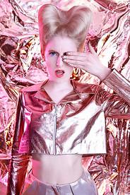 futuristic.emylou.fashion.photography.lo