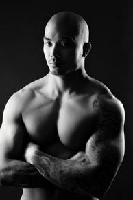 lr_nick-fitness-photography-london-emylo
