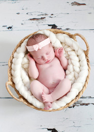 lr_Laurenza.newborn.photography.04.jpg