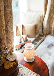 web_ Owlchemy_warmers_bedroom_roomset.23