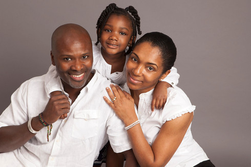 family_photography_studio.077.jpg