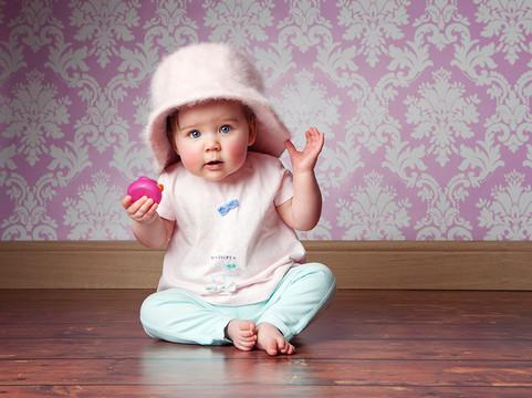 lr_littlebutton_baby_photography.5.RP.Lv