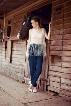 lowres_Lottie.emylou.horse.stables.surre