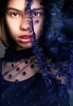 hr_Katya_emylou.kids.fashion.20.jpg