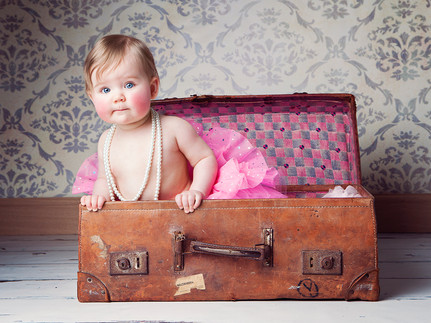 lr_littlebutton_baby_photography.3.RP.Lv