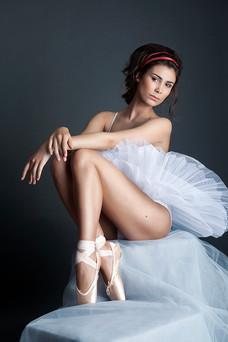 lr_ballet.anna.4.jpg