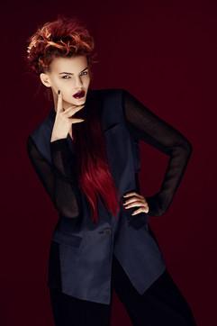 lr_Lena_emylou.dark.fashion.01.jpg