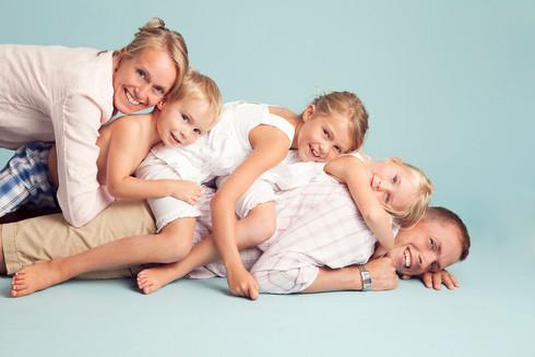 family_photography_studio.035.jpg