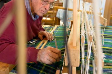 web_crofters.weaving.mill-89.jpg