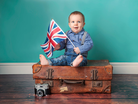 lr_tommy_little_button_baby_photography_