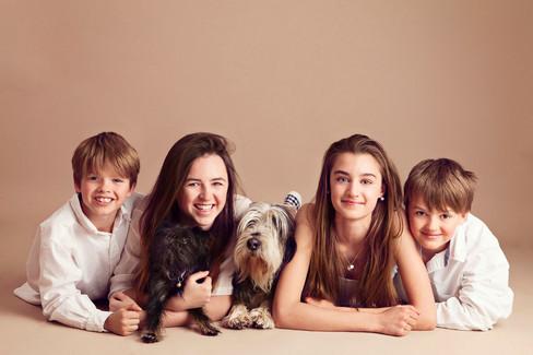family_photography_studio.001.jpg