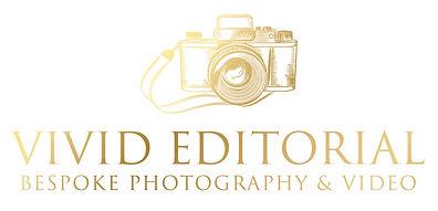 logo VE.jpg