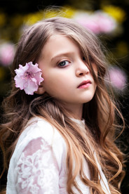 Victoria_emylou2.jpg