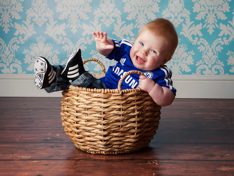 lr_casey_little_button_baby_photography_