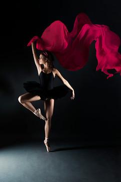 lr_ballet.anna.7.jpg