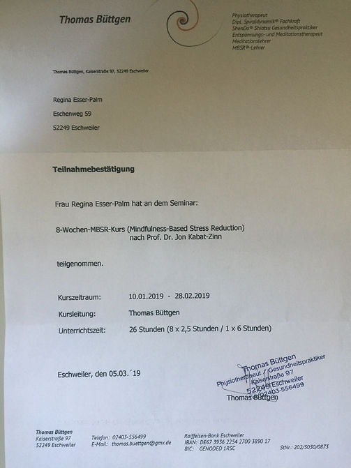 TeilnahmeBestatigungMBSR.jpg