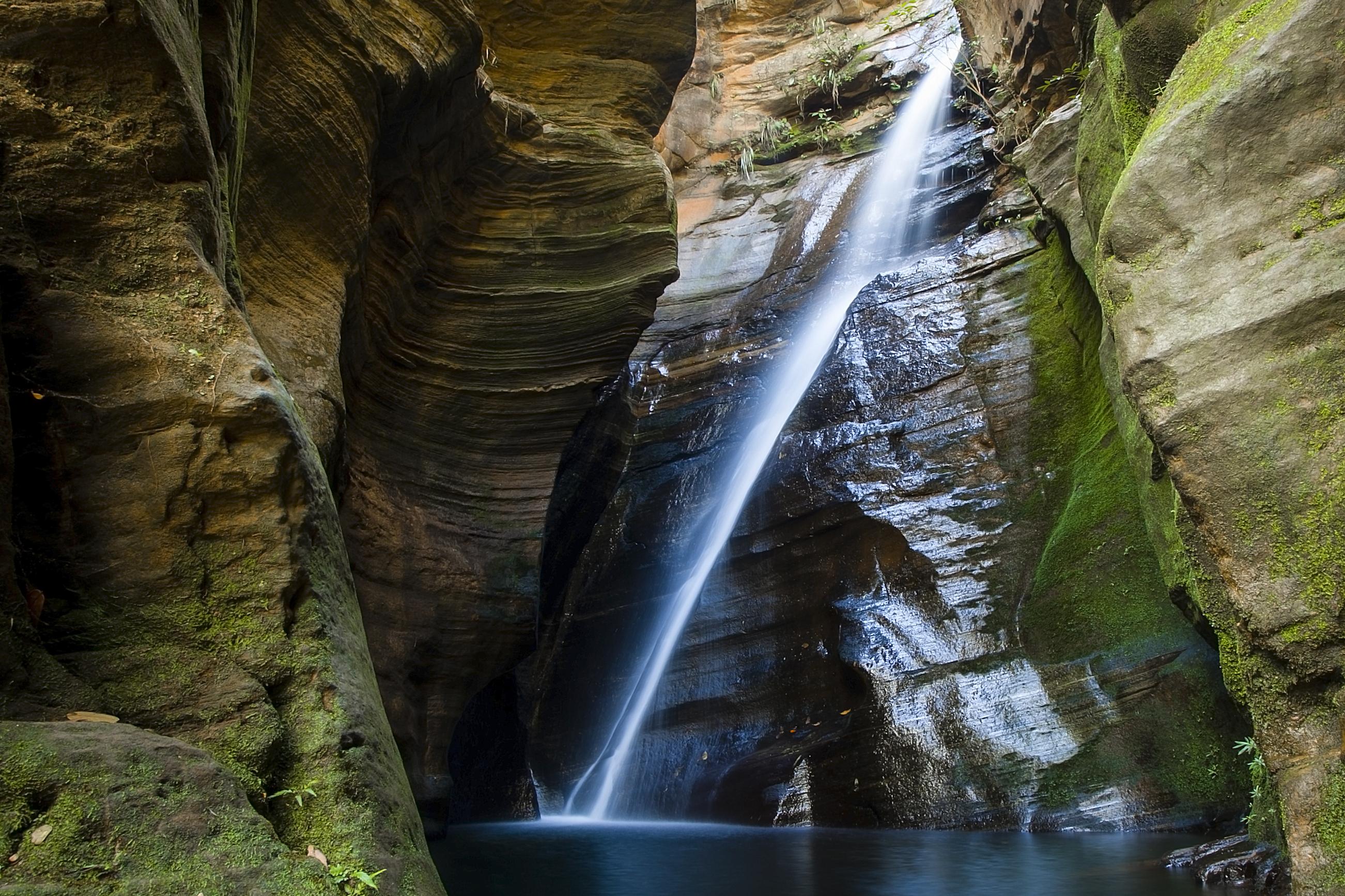 cachoeira-das-andorinhas