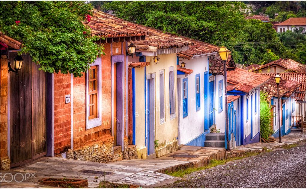 Centro_histórico_Pirenópolis_Haissam_Massouh_photography-1024x631