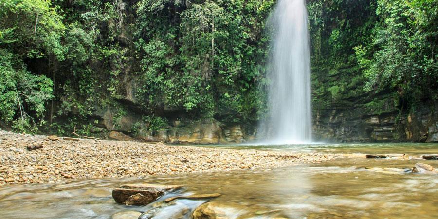 cachoeira_do_abade1
