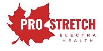 Pro Stretch Canada Logo Electra Health.png
