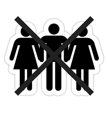 Polygamy%20Icon_edited.png