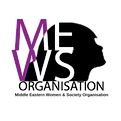 New MEWSO Logo 2 (1)_edited.png