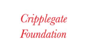 Cripplegate.png