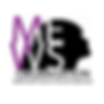 New MEWSO Logo 2 (1).png