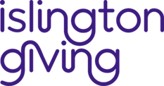 RGB_I.G_Logo_DarkPurple-300x157.png
