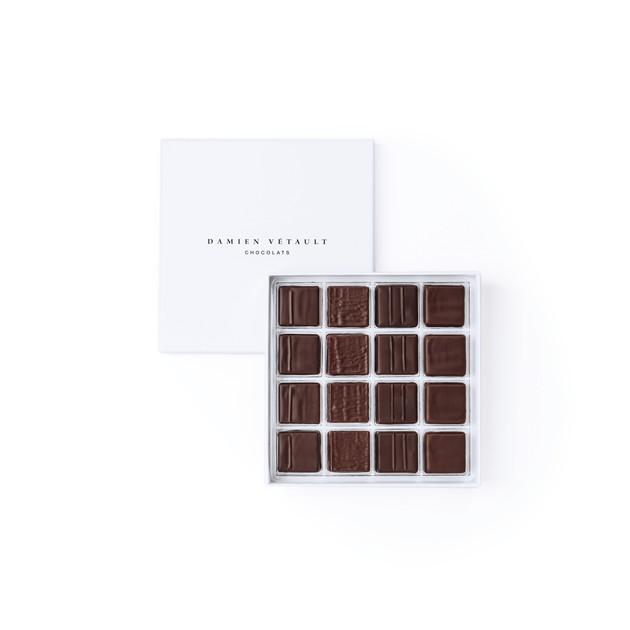 Chocolats-ville-Angers