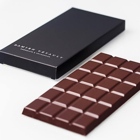 tablettes-chocolats-angers