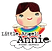 annie_icon_white_edited.png