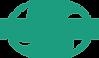 SCL_renmei_logo.png