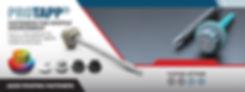 Protapp banner.jpg