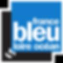 France_Bleu_Loire_Océan_logo_2015.svg.pn