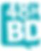 48hbd-logo-02.png