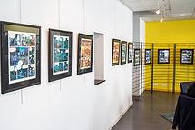 Exposition médiathèque Yoann-2.jpg
