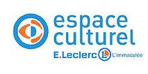 espaceculturel.jpg