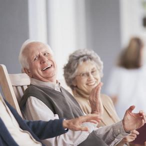 高血圧の治療が認知症の予防になる?循環器内科専門医が解説します。