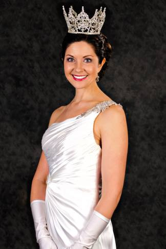 Melissa Hoffbeck