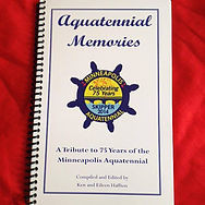 AAO Memory Book Now Available!