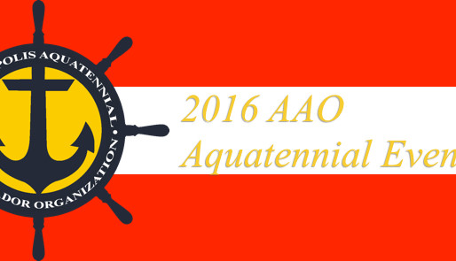 The Time is Now to Register for AAO Aquatennial Events!