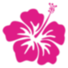 f_flower1123-2.png