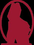 logo%20silvia_edited.png