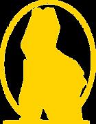 Logo-Tosatti_edited.png