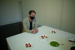 Gianfranco Toso.jpg